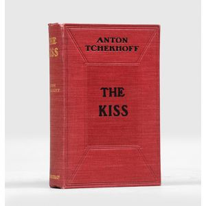 The Kiss and Other Stories.