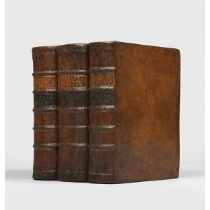 Encyclopaedia Britannica; or, a Dictionary of Arts and Sciences compiled upon a new plan.