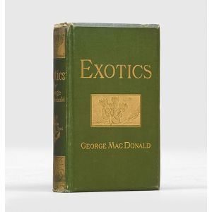 Exotics.