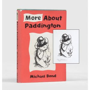 More About Paddington.