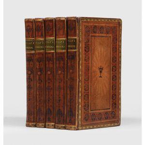 Memoirs of Maximilian de Bethune,