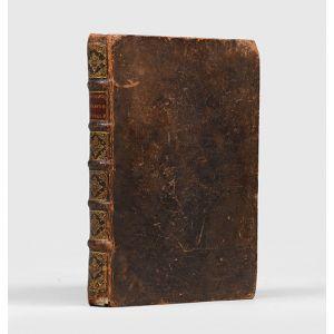 Recueil des ouvrages de M. de Haute-Feuille. Contenant plusieurs Decouvertes & Inventions nouvelles dans la Physique & dans les Mechaniques.