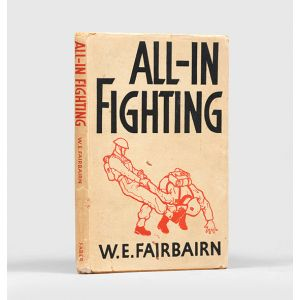 All-in Fighting.