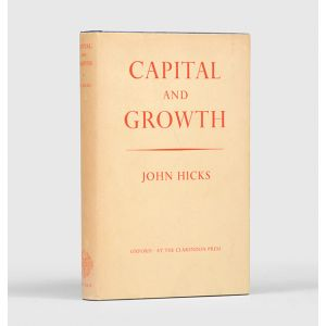 Capital and Growth.