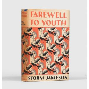Farewell to Youth.