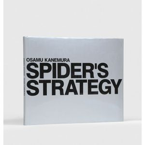 Spider's Strategy.
