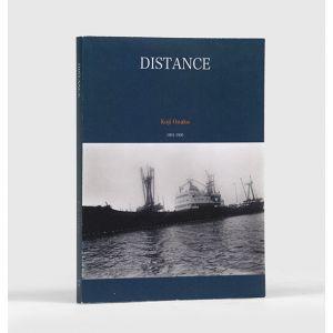 Distance 1991 - 1995.