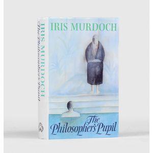 The Philosopher's Pupil.
