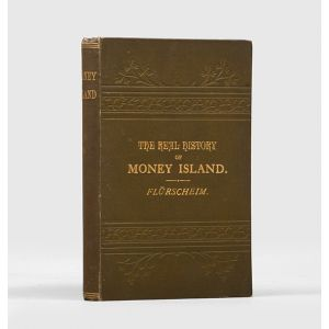 The Real History of Money Island.