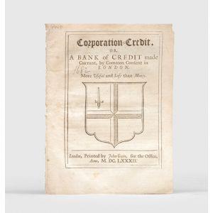 Corporation-Credit,