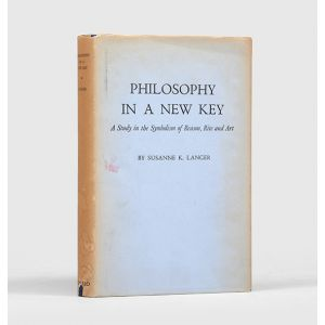 Philosophy in a New Key.