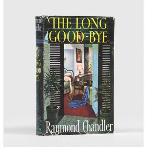 The Long Good-Bye.
