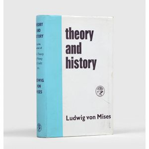 Theory and History.