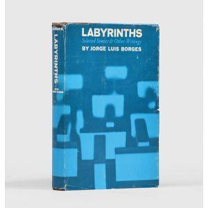 Labyrinths.