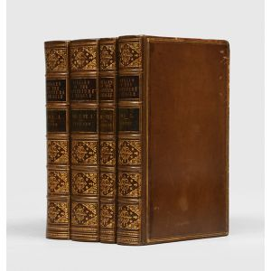 Narrative of the Surveying Voyages of His Majesty's Ships Adventure and Beagle,