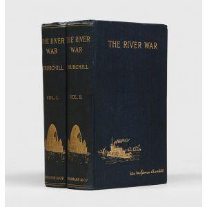 The River War.