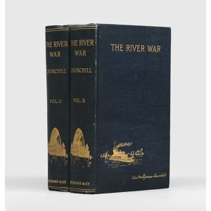 The River War.