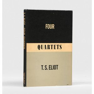 Four Quartets.