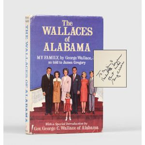 The Wallaces of Alabama.