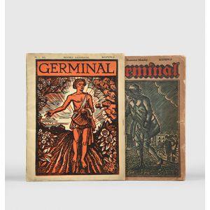Germinal.