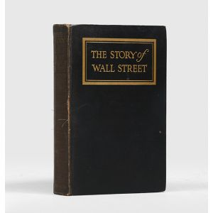 The Story of Wall Street.