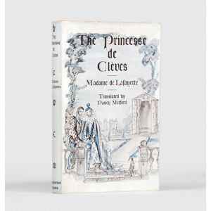 The Princesse de Clevès.