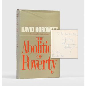 The Abolition of Poverty.