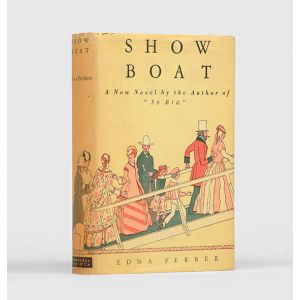 Show Boat.