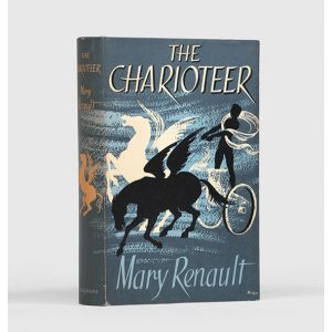 The Charioteer.