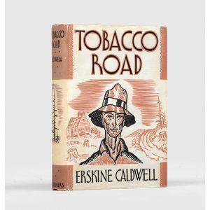 Tobacco Road.
