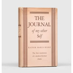 The Journal of My Other Self.