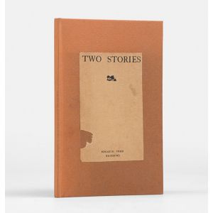 Two Stories.