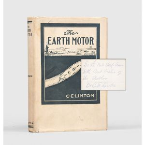 The Earthomotor and Other Stories.