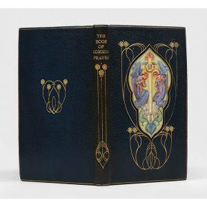 The Book of Common Prayer,