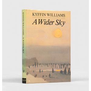 A Wider Sky.
