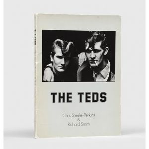 The Teds.