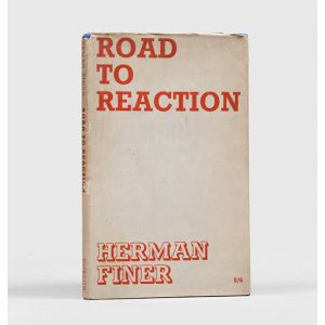 Road to Reaction.