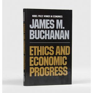 Ethics and Economic Progress.