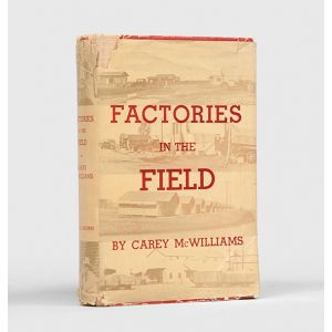 Factories in the Field.
