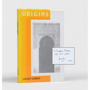 Origins.
