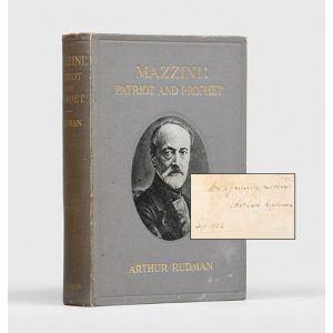 Mazzini: