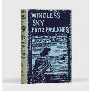 Windless Sky.
