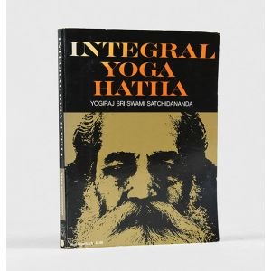 Integral Yoga Hatha.