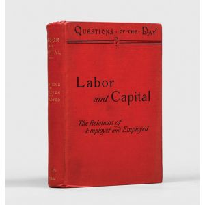 Labor and Capital.