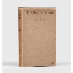 The Singing Heart.