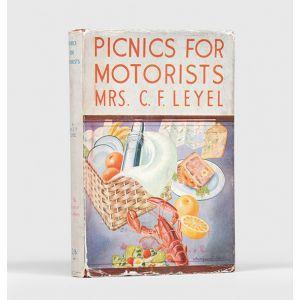 Picnics for Motorists.