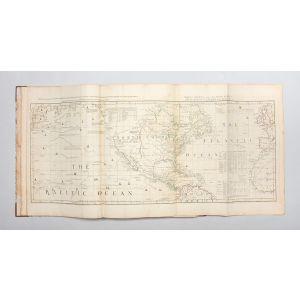 The American Atlas: