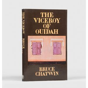 The Viceroy of Ouidah.