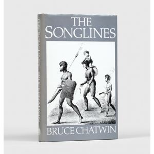 The Songlines.