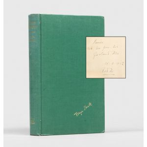 Beyond Euphrates. Autobiography 1928-1933.